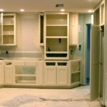 paintedcabinets