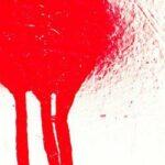 paintsplatter