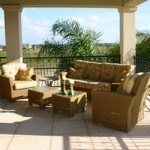 patiofurniture1