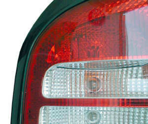 How to Clean Condensation from Inside Headlight Lenses » How