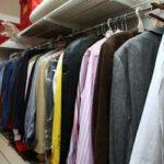 polyestercoat