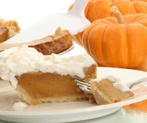 pumpkinstains
