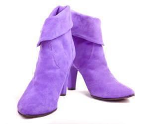 purplesuedeboots