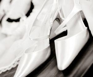 satinweddingshoes