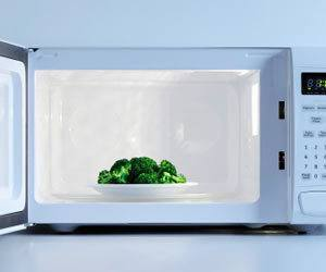 scratched-microwave