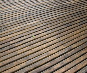 How To Remove Tree Sap From A Wood Deck 187 How To Clean
