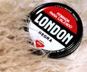 How To Remove Shoe Polish How To Clean Stuffnet