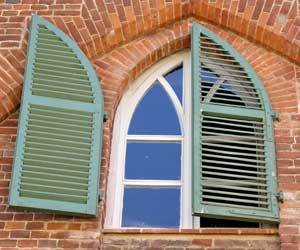 How to clean shutters how to clean - Best spray paint for exterior shutters ...