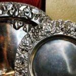 silver-platters