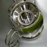 stainless-teapot