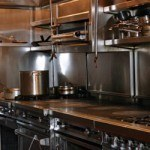 stainlesssteelappliances