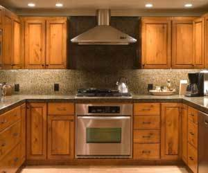 steam clean kitchen cabinets how to remove grease from cabinets above stove cabinets 26756