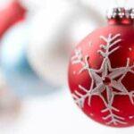 storingchristmasornaments