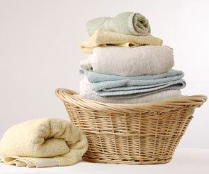How to clean Technology: An Easier Way to De-Stink Your Clothes