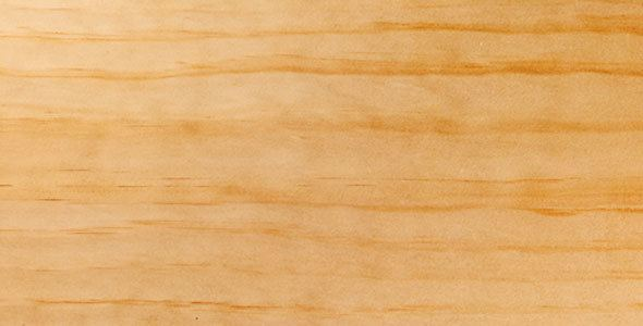How To Remove Stains From Unfinished Wood Clean