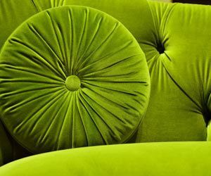 How To Clean Velvet Sofa Budget Cleaning Tips