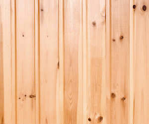 How to Remove Water Stains from Wood Paneling