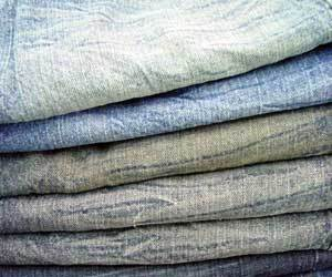 washingjeans