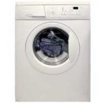 washingmachine3