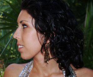 weave-in-hair