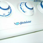 whiteapplianceswasher1