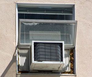house air filters house hepa how to clean household air filters your homes filter to stuffnet
