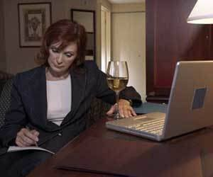 woman-at-desk